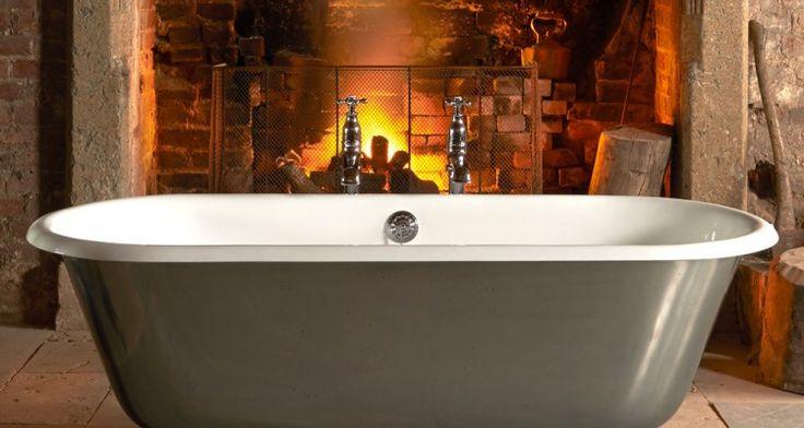 68 best drummonds our baths images on pinterest cast