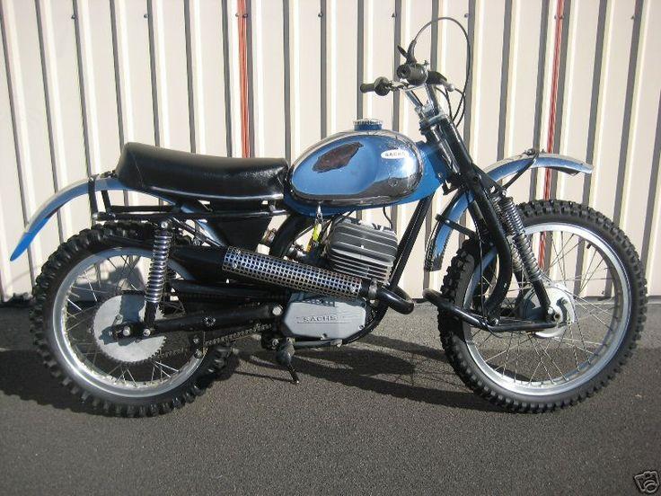 37 best sachs other mopeds images on pinterest mopeds. Black Bedroom Furniture Sets. Home Design Ideas