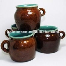 ceramic bean pot - Google Search