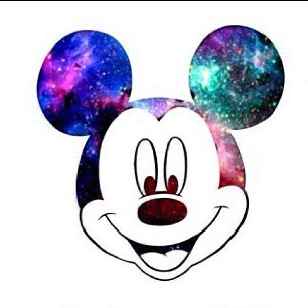 Best 25 mickey mouse tumblr ideas on pinterest fond d - Dessin mickey swag ...