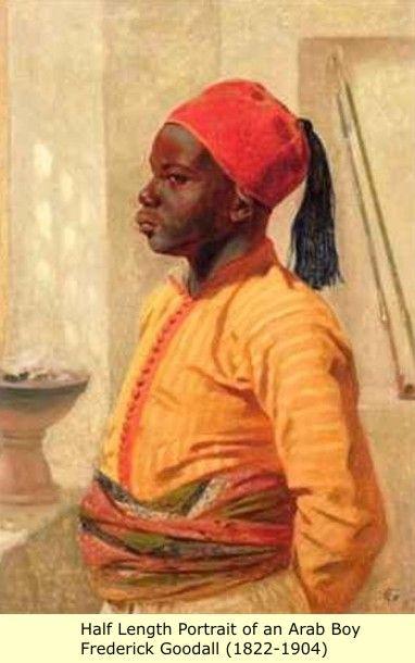 Mejores 215 im genes de pintura orientalista ii en for Bartolini etnica