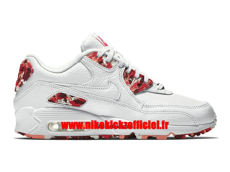 Site Nike Air Max 90 City Collection 2015