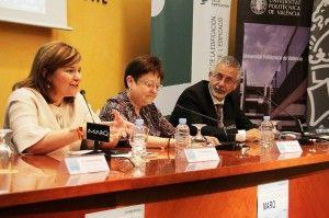 El consell apuesta por la rehabilitación de viviendas y edificios #valencia