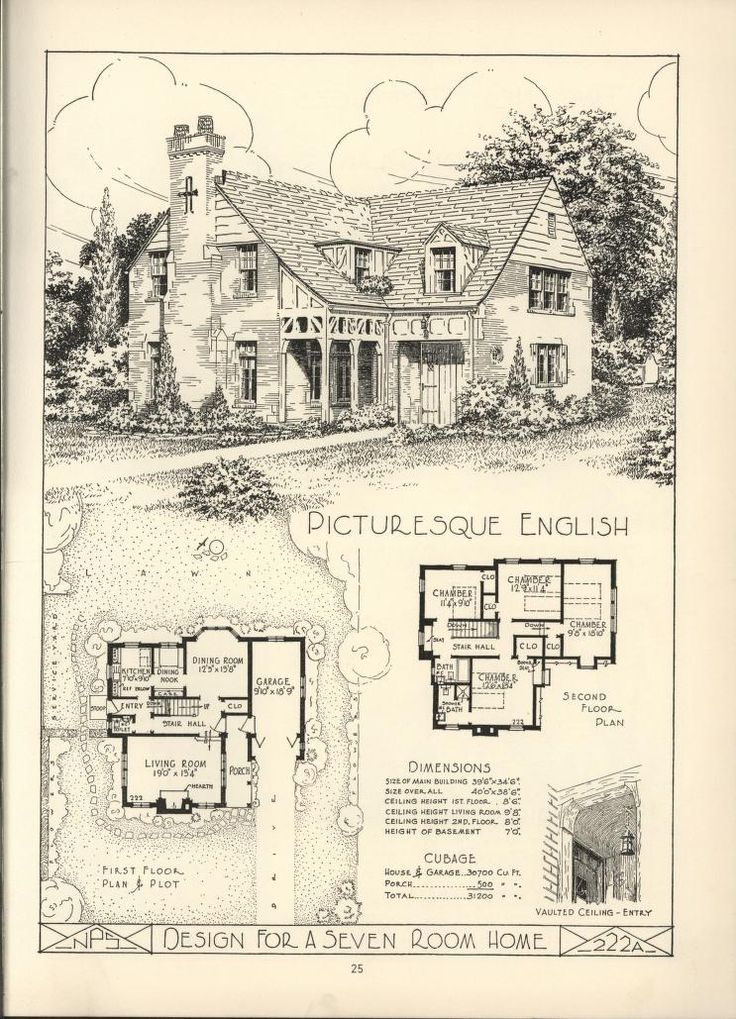 lake shore lumber coal house plans - Blueprints For Houses