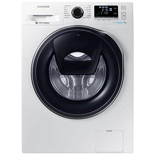 best 25+ machine a laver 9kg ideas on pinterest | machine à bulles