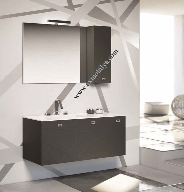 Özel Tasarım Banyo Dolap Modelleri AX10838.. Özel Tasarım Banyo Dolap Modelleri Ürün Fiyatı..
