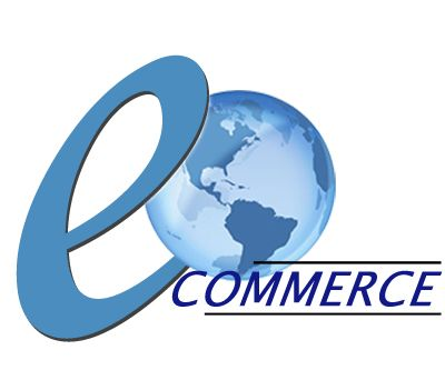 Ecommerce is a platform that provide complete service to start online business.  click here for more details: http://www.kartcastle.com/how-to-start-online-business-in-india/
