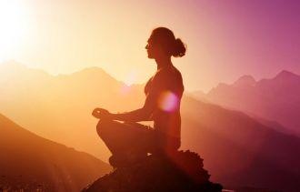 3 Ways #Meditation Can Make You a Better Leader #entrepreneur