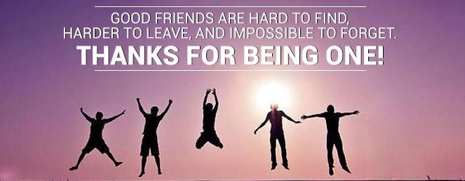 Know about the friendship day dates in the upcoming years. We have listed the dates for 2015, 2016, 2017 till 2030 you friends mean to you. Happy Friendship Day 2016