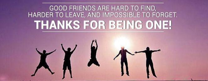 http://missufriend.in/happy-friendship-day-poster-facebook/ Happy Friendship Day 2016 Messages SMS Quotes Wishes Shayari For Whatsapp Status / Whatsapp Dp | Happy Friendship Day Images