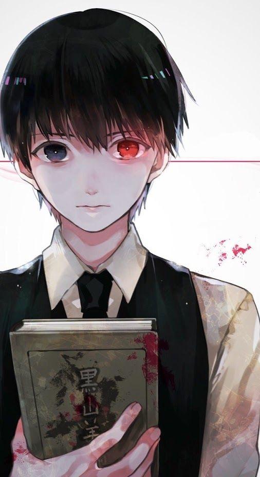 Art Anime – Google+