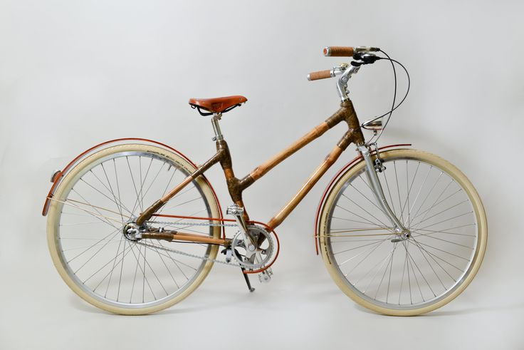 Craft Bicycle - Urban XX