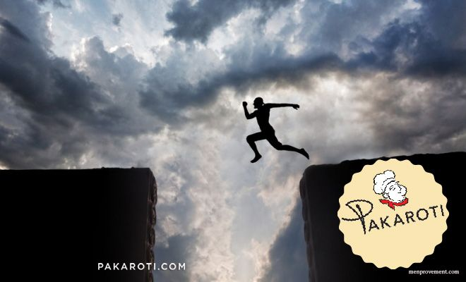 """""""If you want to achieve greatness stop asking for permission."""" -Anonymous- #MotivasiPakaroti"""