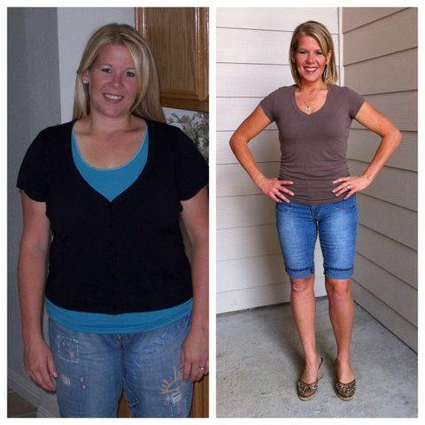 My sister in law Lexy's AMAZING 50lb weight loss success story with WW's!!! | Amazing Before and ...