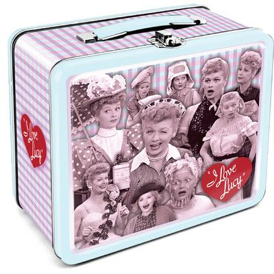i love lucy collectibles | love lucy episode i love lucy merchandise i love lucy coasters i love ...
