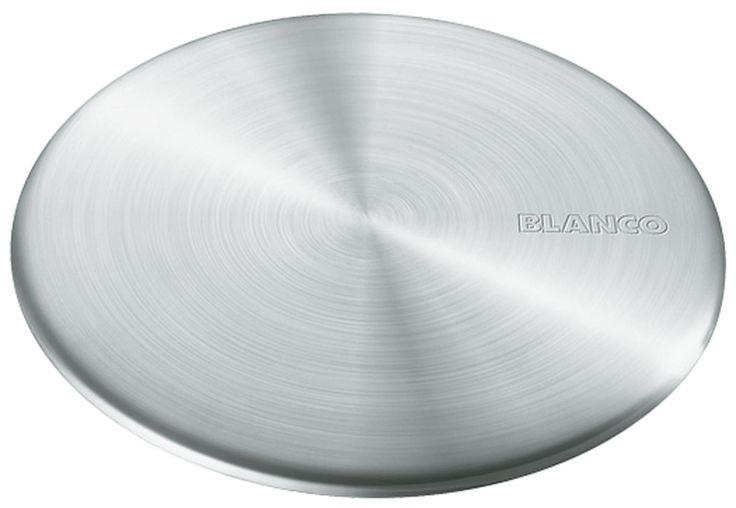 moderner runder glasesstisch ac molteni | masion.notivity.co