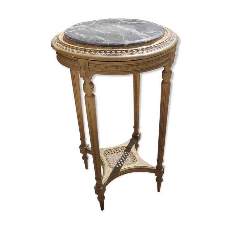 Pedestal Louis XVI style   – Products