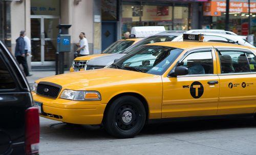 L'algorithme du MIT voudrait remplacer les taxis new-yorkais par du covoiturage (Infos-du-Net)