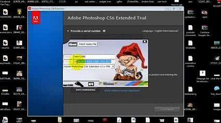 Windows 7 customizer pack 4.0.4