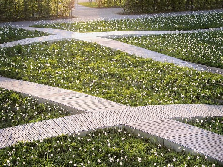 BUGA_07 « Landscape Architecture Works | Landezine