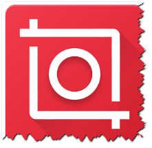 Download Video Editor No Crop,Music,Cut V1.35.101:  The No Crop Video Editor for Instagram gives you the chance to post a whole image or video to Instagram without having to crop it. Use the editing app to take the picture and you can upload it right away, and you don't have to worry about what to cut out. Instead, No Crop adds side borders...  #Apps #androidMarket #phone #phoneapps #freeappdownload #freegamesdownload #androidgames #gamesdownlaod   #GooglePlay  #Smart