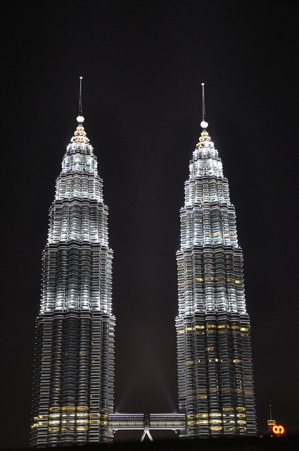 kuala lampur   should be yet another wonder of this world