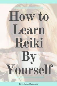 reiki, reiki healing, reiki tips, reiki energy, reiki master, lightworker, empath, reiki practitioner, energy healer