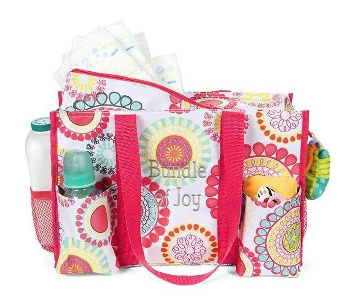 32 Best Images About Thirty-One Embroidery Ideas On Pinterest | Lost Socks Icons And Thirty One