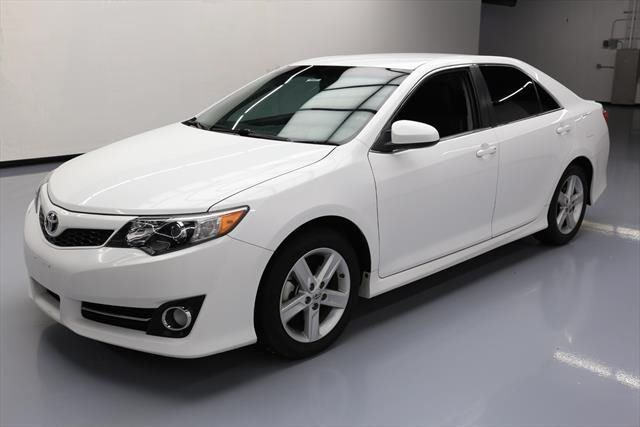 awesome Great 2013 Toyota Camry  2013 TOYOTA CAMRY SE PADDLE SHIFT NAV HTD SEATS 46K MI #294896 Texas Direct Auto 2017/2018 Check more at http://mycarboard.com/product/great-2013-toyota-camry-2013-toyota-camry-se-paddle-shift-nav-htd-seats-46k-mi-294896-texas-direct-auto-20172018/