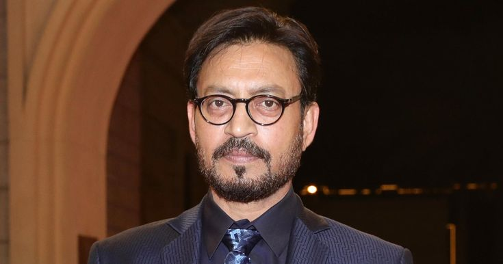 Life of Pi star Irrfan Khan exposes he is fighting a 'uncommon illness: Bollywood icon… #Celebrity #exposes #fighting #illness #irrfan