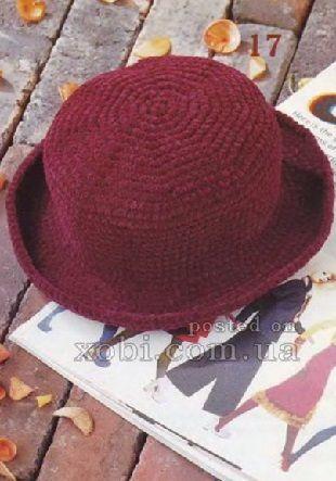 cârlig pălărie de vin