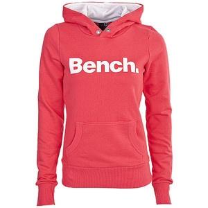 Bench hoodies