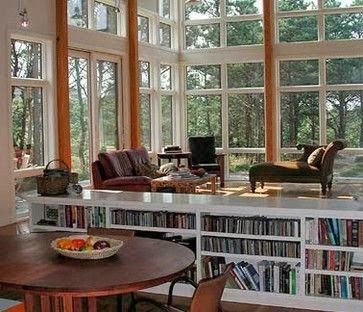 The 16 best Low room dividers images on Pinterest Panel room
