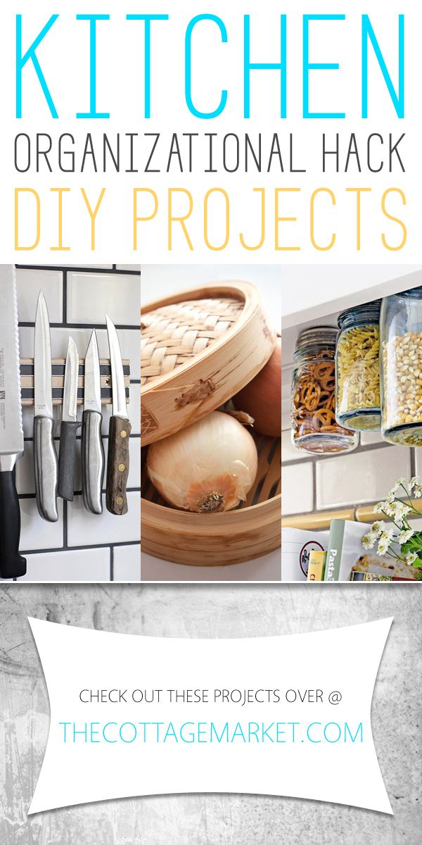 55 best defenders of earth images on pinterest earth day for Kitchen organization hacks