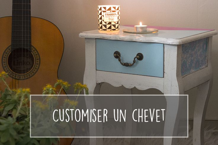 10 best images about made in meubles chez vous on for Customiser un meuble de salle de bain