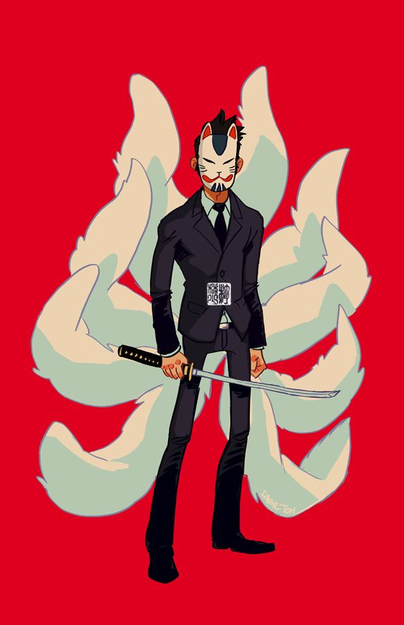 Anime Characters For Sale : Best ideas about kitsune mask on pinterest japanese