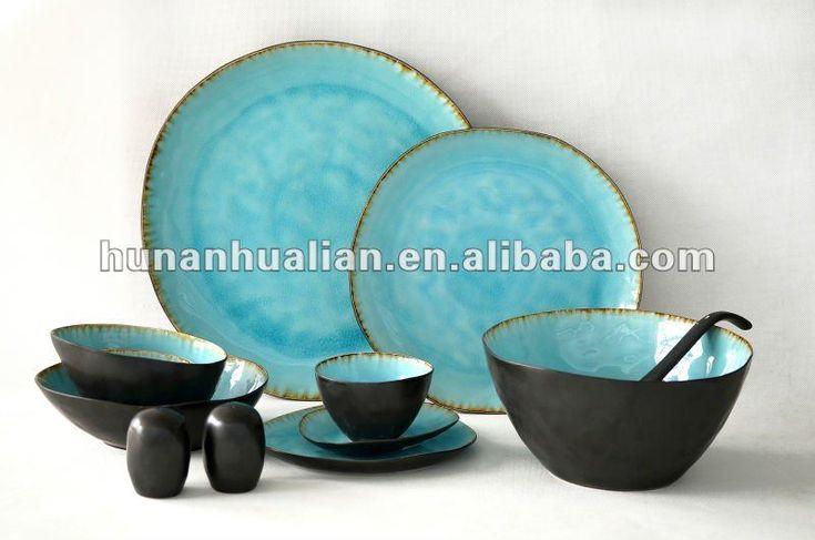 Wholesale - Hunan Hualian China Industry Co., Ltd. on Alibaba.com