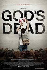 God's Not Dead (2014) Film Online Subtitrat  http://www.portalultautv.com/gods-not-dead-2014/