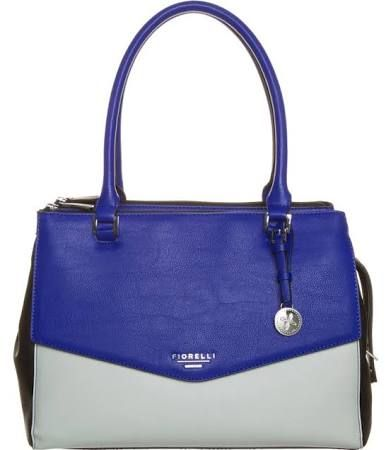 fiorelli handbags - Google Search
