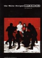 The White Stripes: White Blood Cells for  Guitar Tab. £16.99
