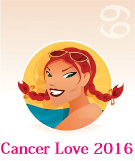 Phrase, cancer dating cancer astrology 2018 forecast apologise