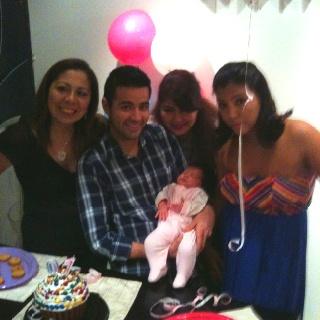 Familia Guale fabre