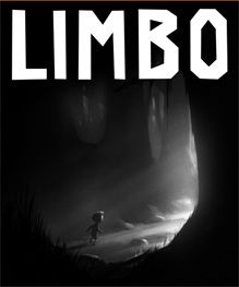 Google Image Result for http://upload.wikimedia.org/wikipedia/en/c/cc/Limbo_Box_Art.jpg