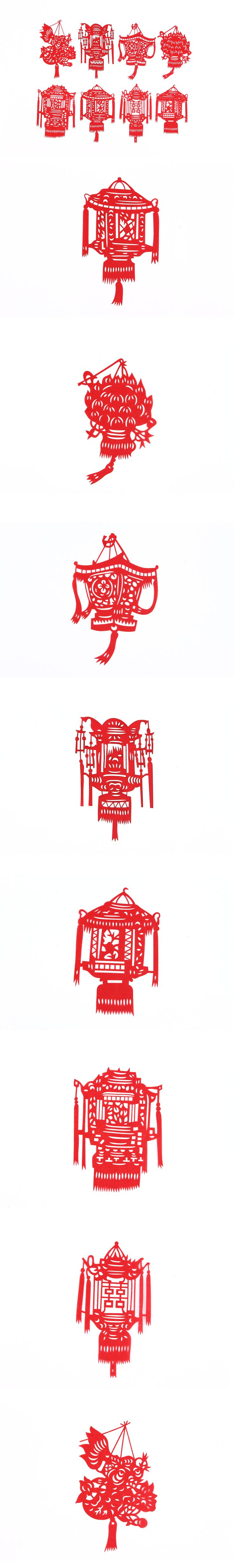19 best chinese paper cuts images on pinterest chinese paper