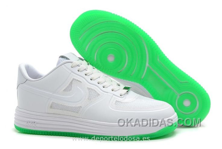 http://www.okadidas.com/nike-lunar-force-1-easter-hunt-qs-low-hombre-blanco-vert-air-force-1-07-top-deals.html NIKE LUNAR FORCE 1 EASTER HUNT QS LOW HOMBRE BLANCO VERT (AIR FORCE 1 07) TOP DEALS Only $70.65 , Free Shipping!
