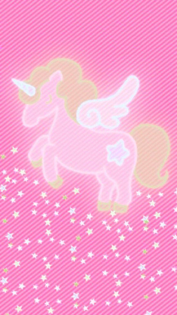 Pin On Unicornio