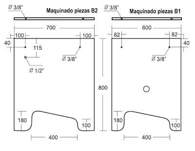 MUEBLES DOMOTICOS: COMO HACER UNA SIERRA CIRCULAR DE BANCO(PLANOS, MATERIALES Y PASOS).