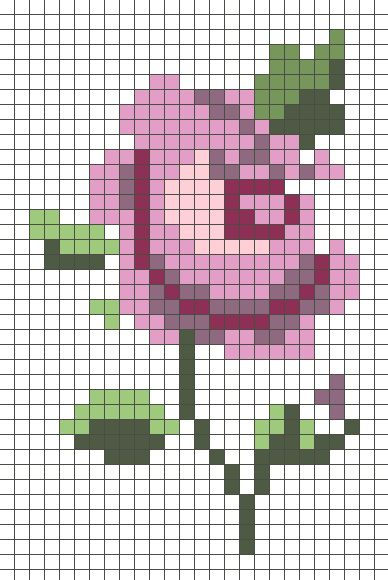 17 Best Images About Free Patterns For My Needle On