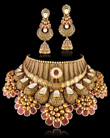 Jewellers choice design awards Mumbai India, Indian jewellery design awards , jewellery awards, jewellery design awards, indian Jeweller design awards | Indian Jeweller(IJ)