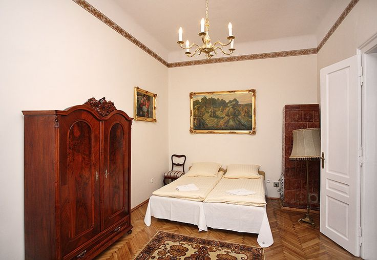 Zobacz wnętrze apartamentu książęcego III w Krakowie przy ul Starowiślnej 41. Przestronny, wygodny w samym centrum Kazimierza. http://apartamenty-florian.pl